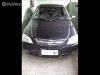 Foto Chevrolet astra 2.0 mpfi cd 8v gasolina 4p...