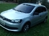 Foto Volkswagen gol i-motion 1.6 Flex - 2014