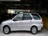 Foto Fiat palio weekend elx(30anos) 1.4 8V(FLEX) 4p...