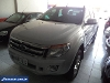Foto Ford Ranger XLT Limited 3.2 4X4 Cabine Dupla 4P...