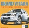 Foto Suzuki - grand vitara 4x4 aut - 0km - riosulcarros