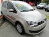 Foto Vw Volkswagen Fox Trend 1.6 Flex Completo troco...