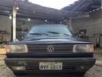 Foto Volkswagen Parati 1995