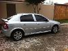 Foto GM Astra 2009