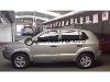Foto Hyundai tucson gl 4x2-at 2.0 16V 4P 2007/2008
