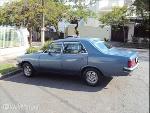 Foto Chevrolet opala 2.5 l 8v álcool 4p manual /