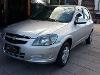 Foto Celta LT [Chevrolet] 2014/14 cd-126557