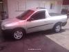 Foto Chevrolet PICKUP mpi 1.6