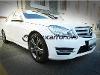 Foto Mercedes-benz c180 cgi sport 1.6 16V TURBO...