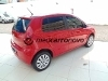 Foto Volkswagen fox 1.0 8v city trend 4p 2014/