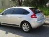 Foto C4 Hatch 2011 Aut. Baixo Km. 31.000 Valor...