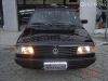 Foto Volkswagen saveiro 1.8 sunset cs 8v gasolina 2p...