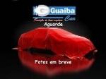 Foto Renault Sandero Authentic 1.0 Flex Prata...