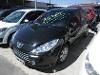 Foto Peugeot 307 1.6 2007