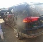 Foto Pajero Dakar 3.2 Diesel Peças Cabeçote Motor...