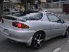 Foto Mazda MX3 1996