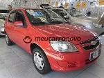Foto Chevrolet celta 1.0 mpfi ls 8v flex 2p...