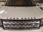 Foto Land rover freelander 2 se sd4 16v turbo diesel...