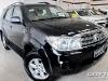 Foto Toyota Hilux SW4 SR 4x2 2.7 VVT-i