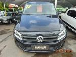 Foto Vw - Volkswagen Amarok