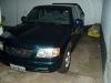 Foto Chevrolet S10 Deluxe Cd 2.5 Turbo Diesel 98...