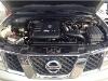 Foto Nissan frontier cab. Dupla le(premium) 4X4-MT...