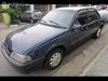 Foto Chevrolet monza 2.0 efi hi-tech 8v gasolina 4p...