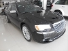 Foto Chrysler 300 c 3.5 sedan v6 24v 2014 R$...