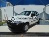 Foto Fiat palio fire 1.0 8V 4P 2002/2003 Flex BRANCO