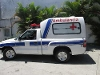 Foto S10 - Ambulância