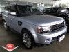 Foto Land Rover Range Rover Sport Se 3.0 Diesel A/t...