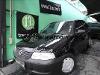 Foto Volkswagen gol 1.0mi geracao iii 2p 2005/ flex...