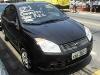Foto Ford - fiesta sedan 1.0 FLEX - 2009 - VRCarros....