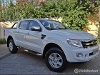 Foto Ford ranger 2.5 xlt 4x2 cd 16v flex 4p manual...