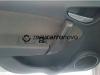 Foto Fiat palio essence 1.6 16V 4P 2012/2013