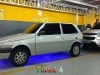 Foto Fiat Uno 2009 Modelo 2010 - 2009