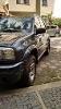 Foto Chevrolet Tracker 2.0 16v 128cv MPFI 4x4 5p
