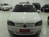 Foto Volkswagen Golf Sportline 1.6 Completo 2010 Branco