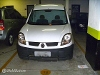 Foto Renault kangoo 1.6 express 16v flex 4p manual...