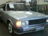 Foto Chevrolet Caravan 86, 4cil gas 1986