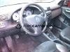Foto Fiat stilo 1.8 16V 4P 2003/2004