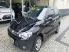 Foto Fiat palio fire economy (celebr. 5) 1.0 8V 2P...