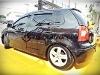 Foto Volkswagen polo hatch 1.0 16V 2002/2003