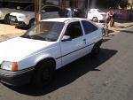 Foto Chevrolet - kadett gl 1.8 - branco - 1995
