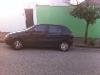 Foto Fiat Palio 1998 4 Portas Trava e Alarme Doc Ok...
