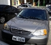 Foto Honda Civic Sedan LXL 1.7 16V (aut)