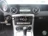 Foto Mercedes-benz slk-250 cgi 1.8 16V 2013/