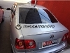Foto Volkswagen polo sedan 2.0 8v comfortline 4p...