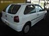 Foto Volkswagen gol 1.0 mi 8v gasolina 2p manual...