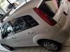 Foto Ford Fiesta Hatch SE Rocam 1.6 (Flex)